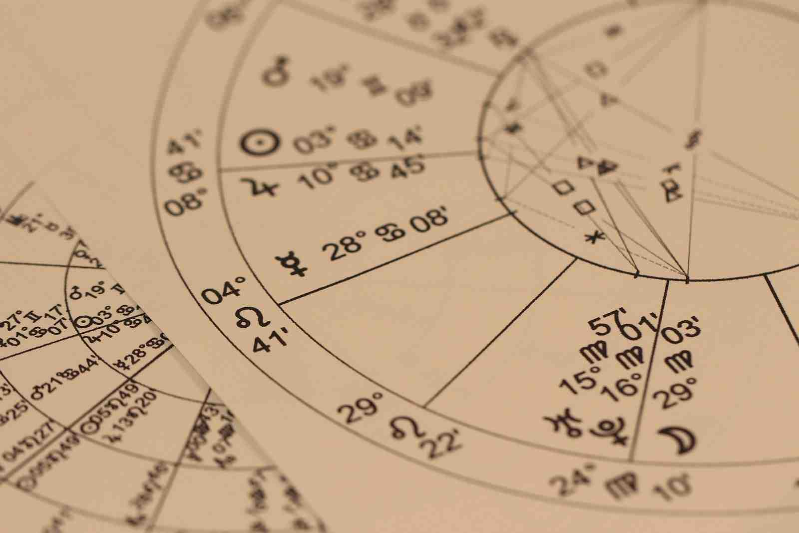 Quelles questions poser à une astrologue ?